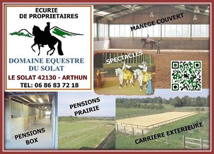 centre-equestr