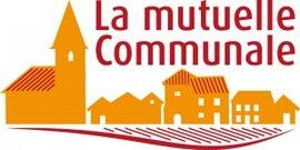 ma-commune-ma-sante-1
