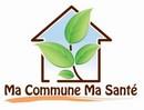ma-commune-ma-sante-2
