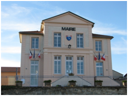mairie-png