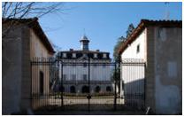 chateau-de-beauvoir